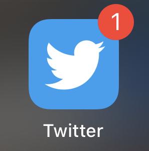 120 [Twitter] Faites De Twitter Votre Reseau Social Bienveillant