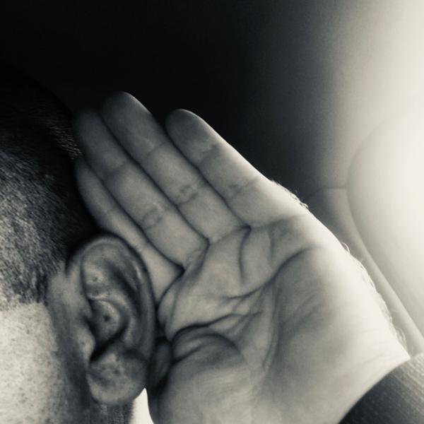 129 [Une oreille A Terre] Expat Et Podcasts