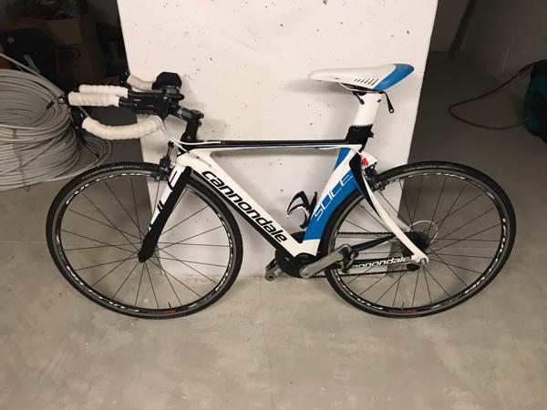 140 [Sport \ Triathlon